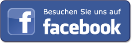 tl_files/TSV/Banner/facebook-button.png