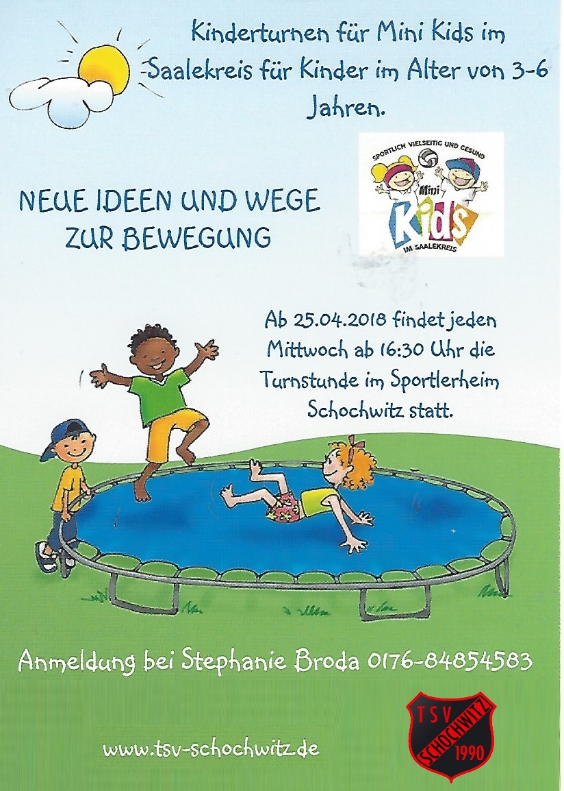 tl_files/TSV/Bilder/MiniKids/Flyer.jpg